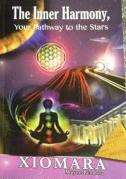 "Order a copy of ""The Inner Harmony, Your pathway to the Stars"" By calling 786-547-2882. We accept credit cards"