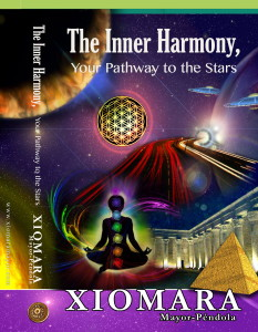 theinnerharmonyXiomaramayor