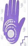 Espira_Hand